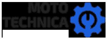 MotoTechnica Fachhandel für Polierscheiben Filzscheiben Schleifmittel Schleifbürsten Oldtimer Teilemarkt-Logo