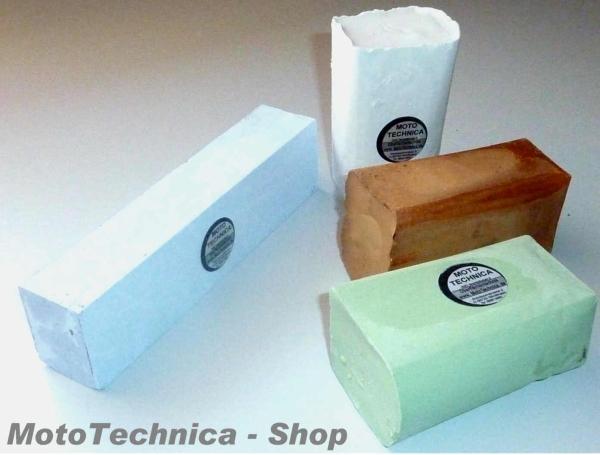 mototechnica fachhandel f r polierscheiben filzscheiben. Black Bedroom Furniture Sets. Home Design Ideas